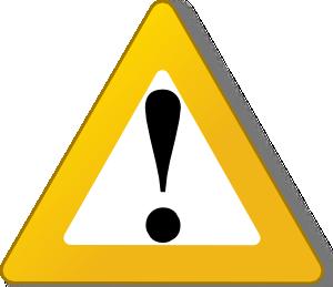 freeuse Evolutionm mitsubishi lancer and. Caution clipart warning light