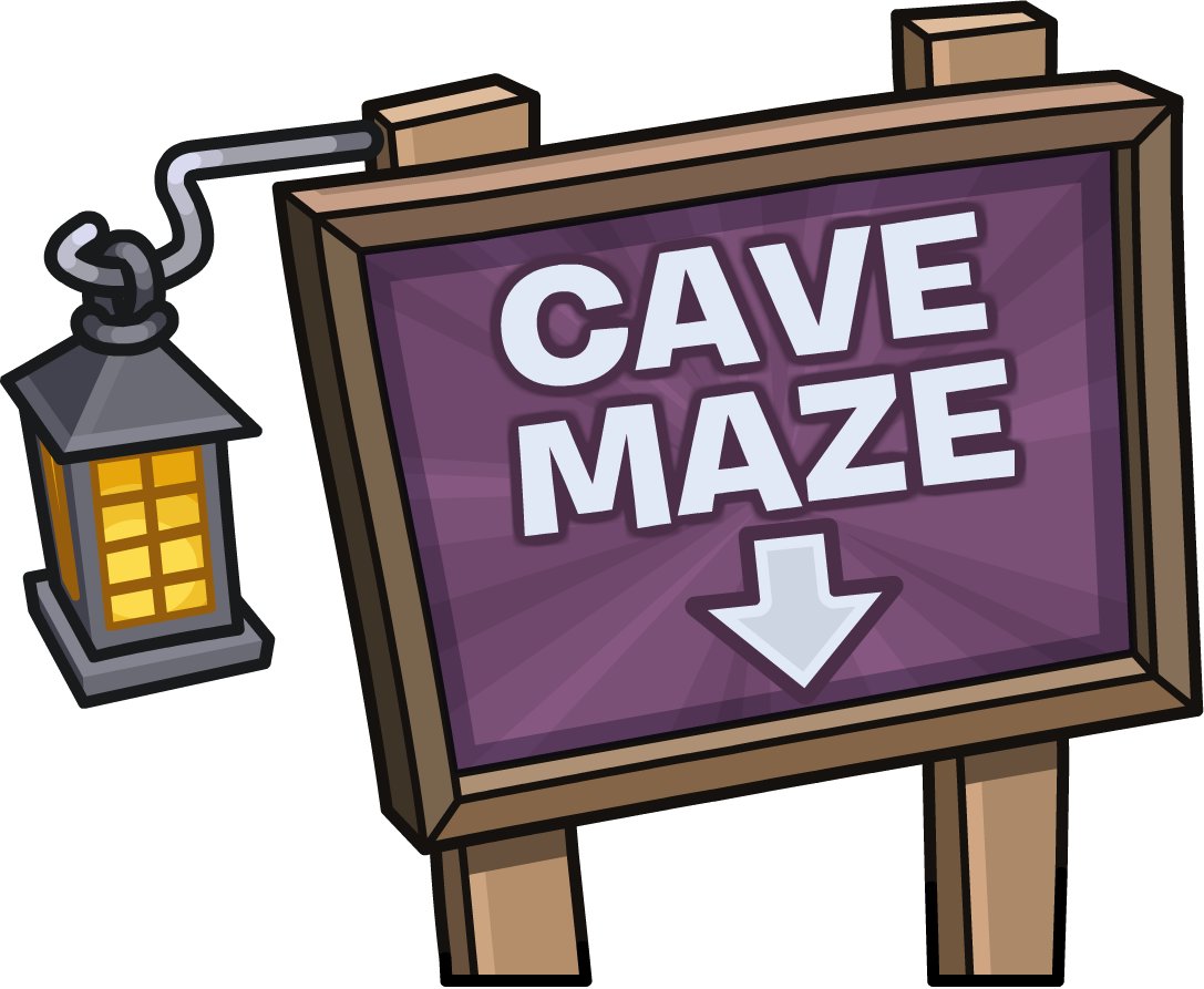 free download Underground tunnel free on. Cave clipart.