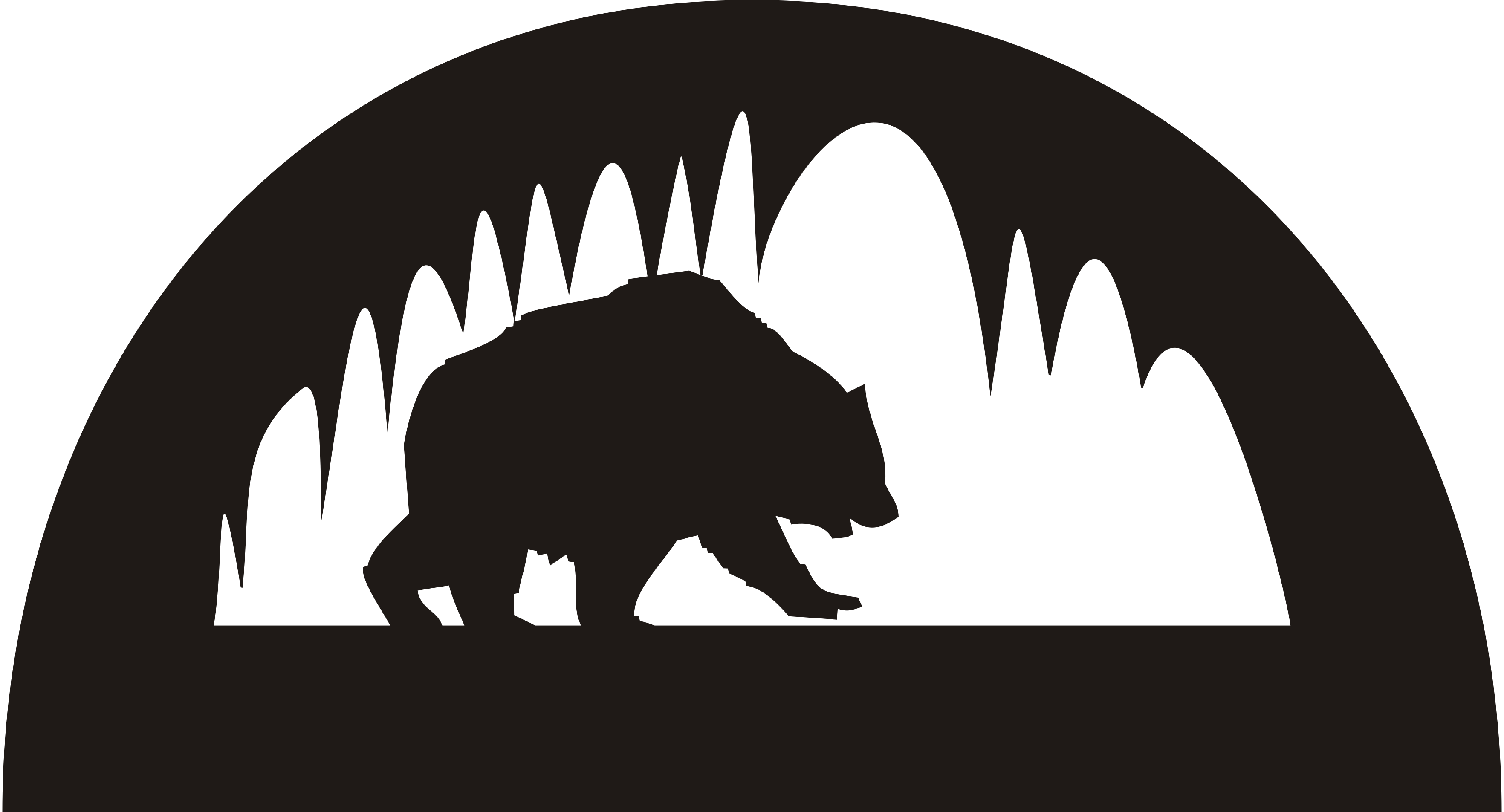 graphic freeuse File svg wikipedia filebear. Cave clipart bear cave.