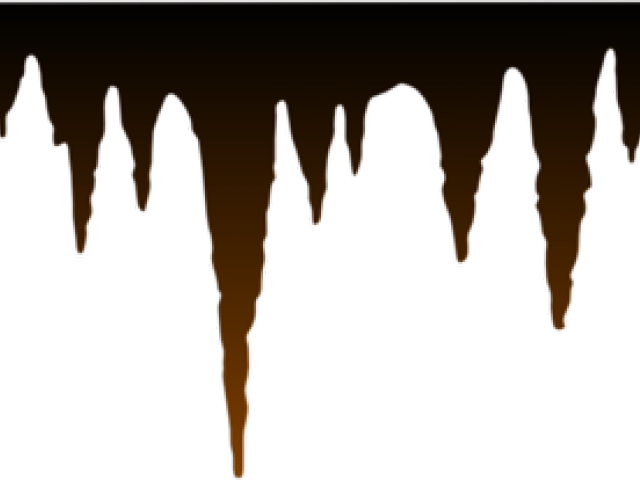 png royalty free stock Free on dumielauxepices net. Cave clipart crystal cave.
