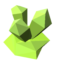 clipart stock Ylandium ylands wiki. Cave clipart crystal cave.