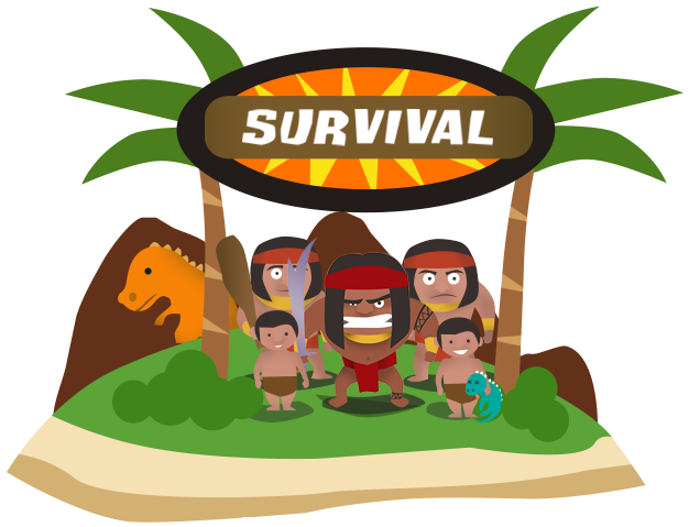 png free library Halohalo halo histories ever. Cave clipart survival shelter.