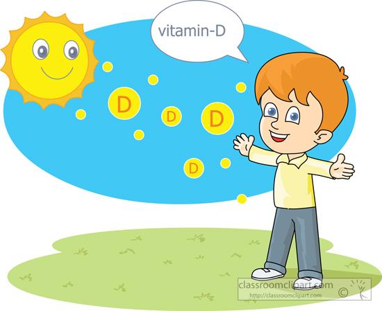 clip art black and white stock D transparent . Caveman clipart sunshine vitamin.
