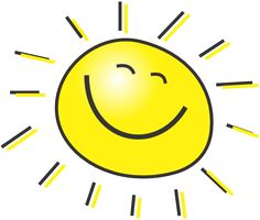 picture black and white library  best d and. Caveman clipart sunshine vitamin.