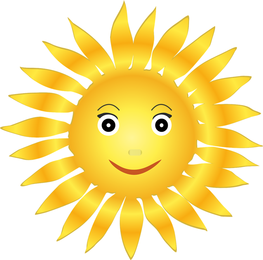 clip freeuse Free for download on. Caveman clipart sunshine vitamin.