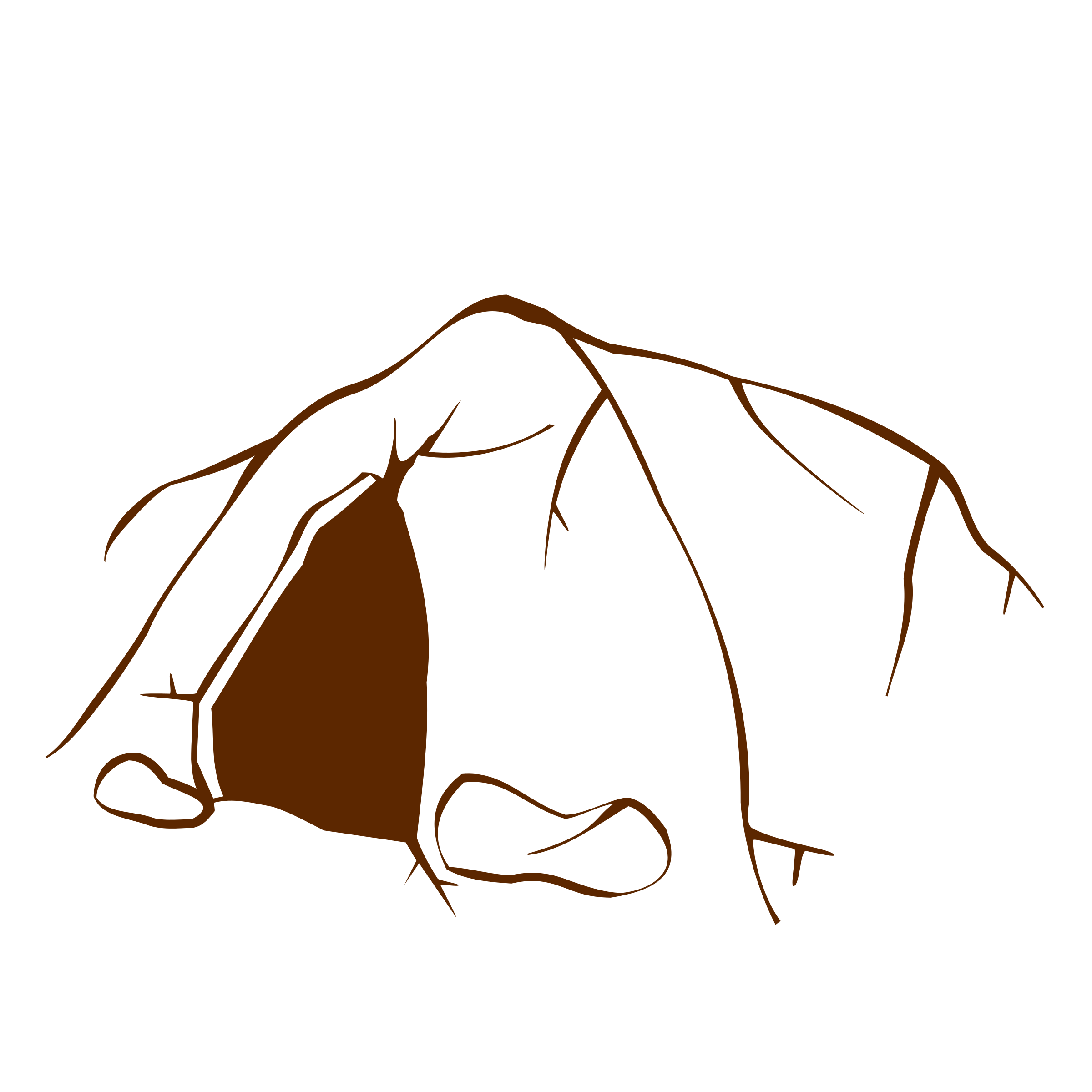 image library download Collection of free Caving clipart empty tomb