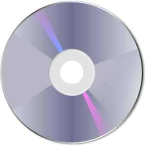 clipart royalty free download Cd clipart. Compact disc clip art.