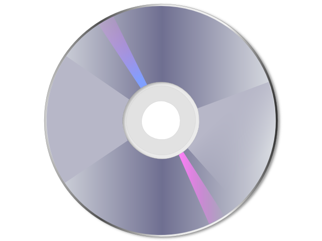 download My vectory compact disc. Cd clipart cd dvd.