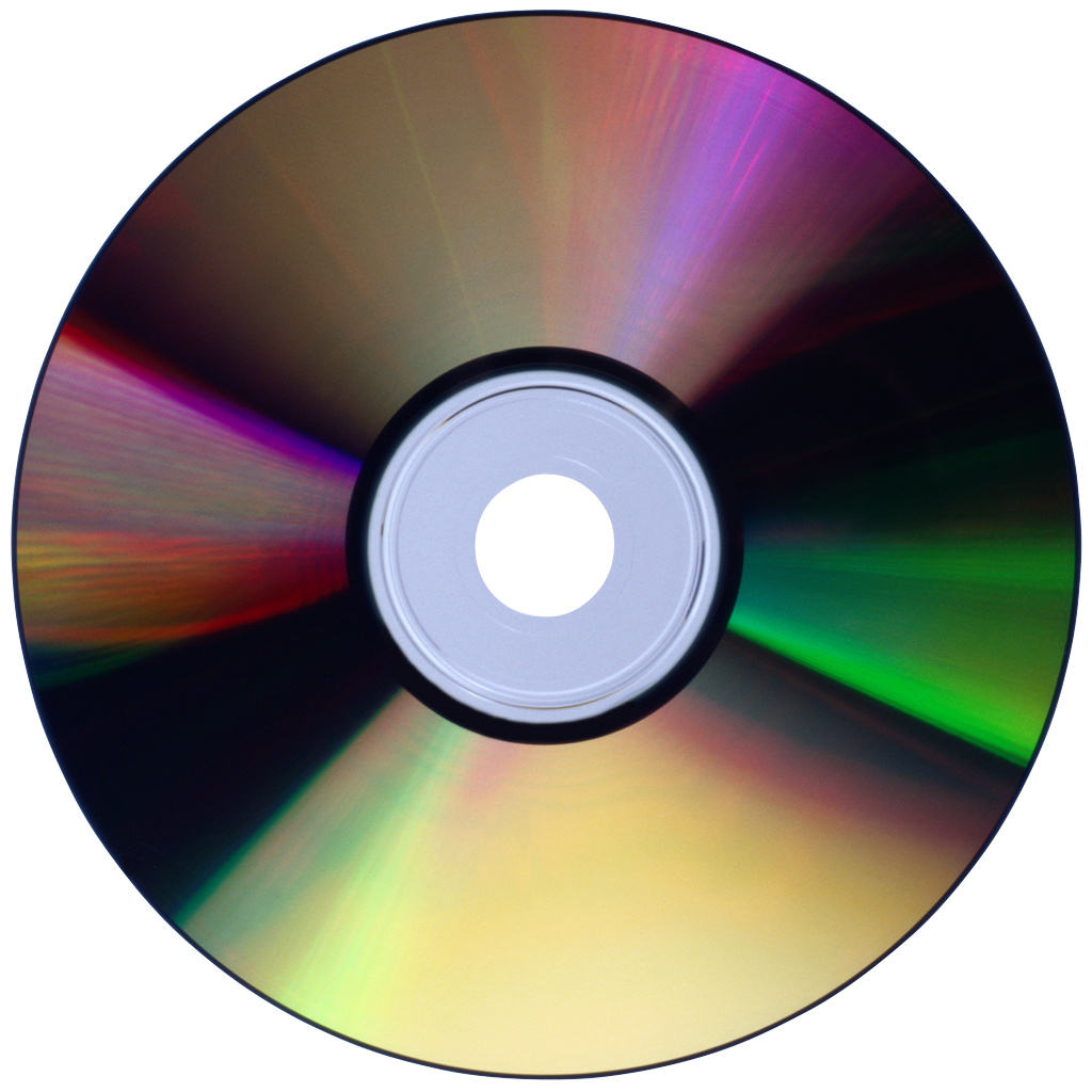 picture library Cd clipart cd dvd. Compact disc software free.