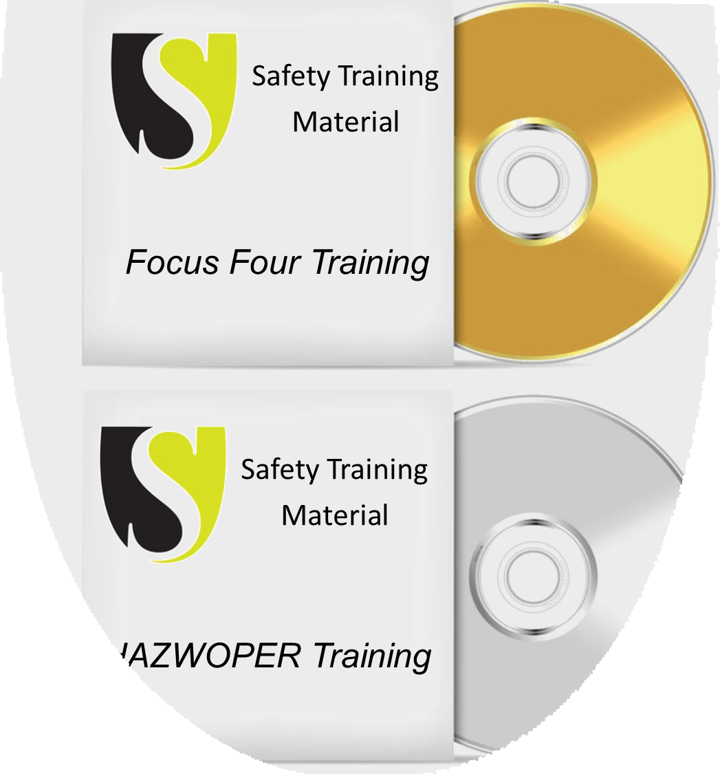 clip black and white Cd clipart training material. Home page safe way.