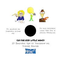 jpg royalty free library Sketchy business february you. Cd clipart training material.