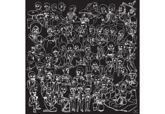 graphic freeuse download Romare
