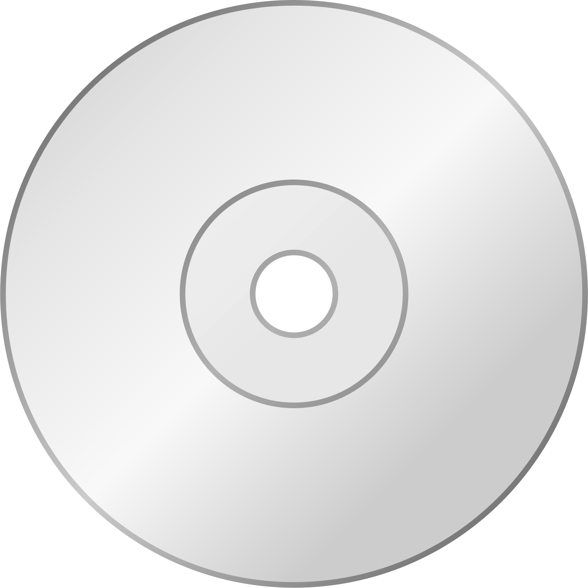 clipart freeuse stock cd format