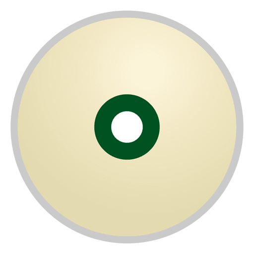 image freeuse stock Cd disc mockup