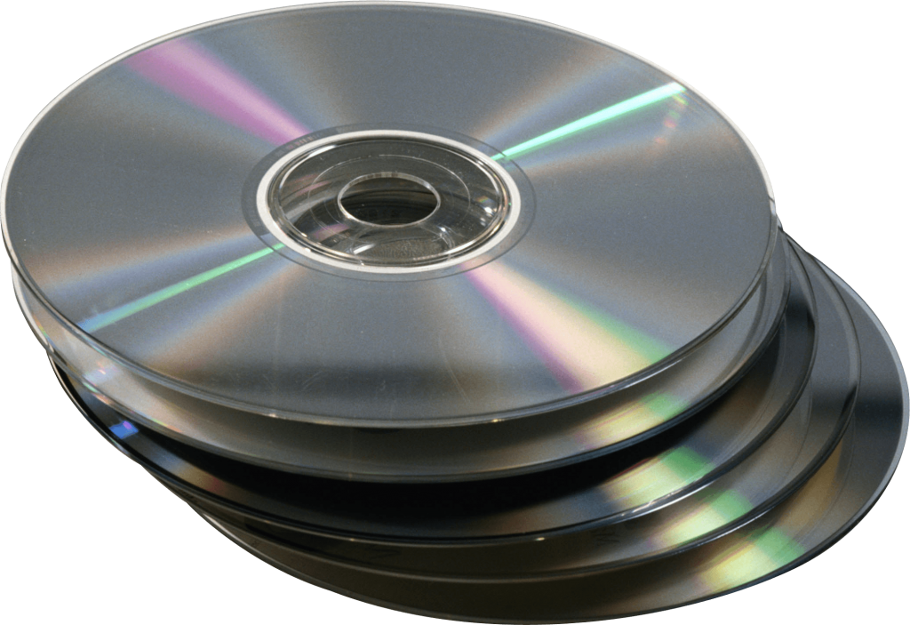 vector library stock CD PNG Picture