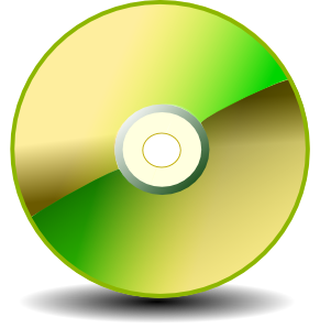 picture free stock Cd Clip Art at Clker