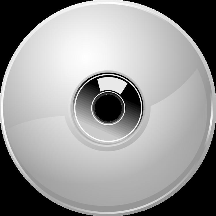 banner transparent download cd vector disc #110440165