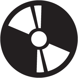 png transparent CD Icon