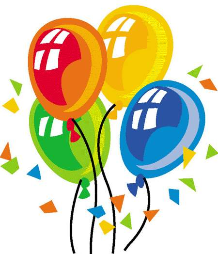 svg transparent library Celebrate clipart. Celebration clip art free