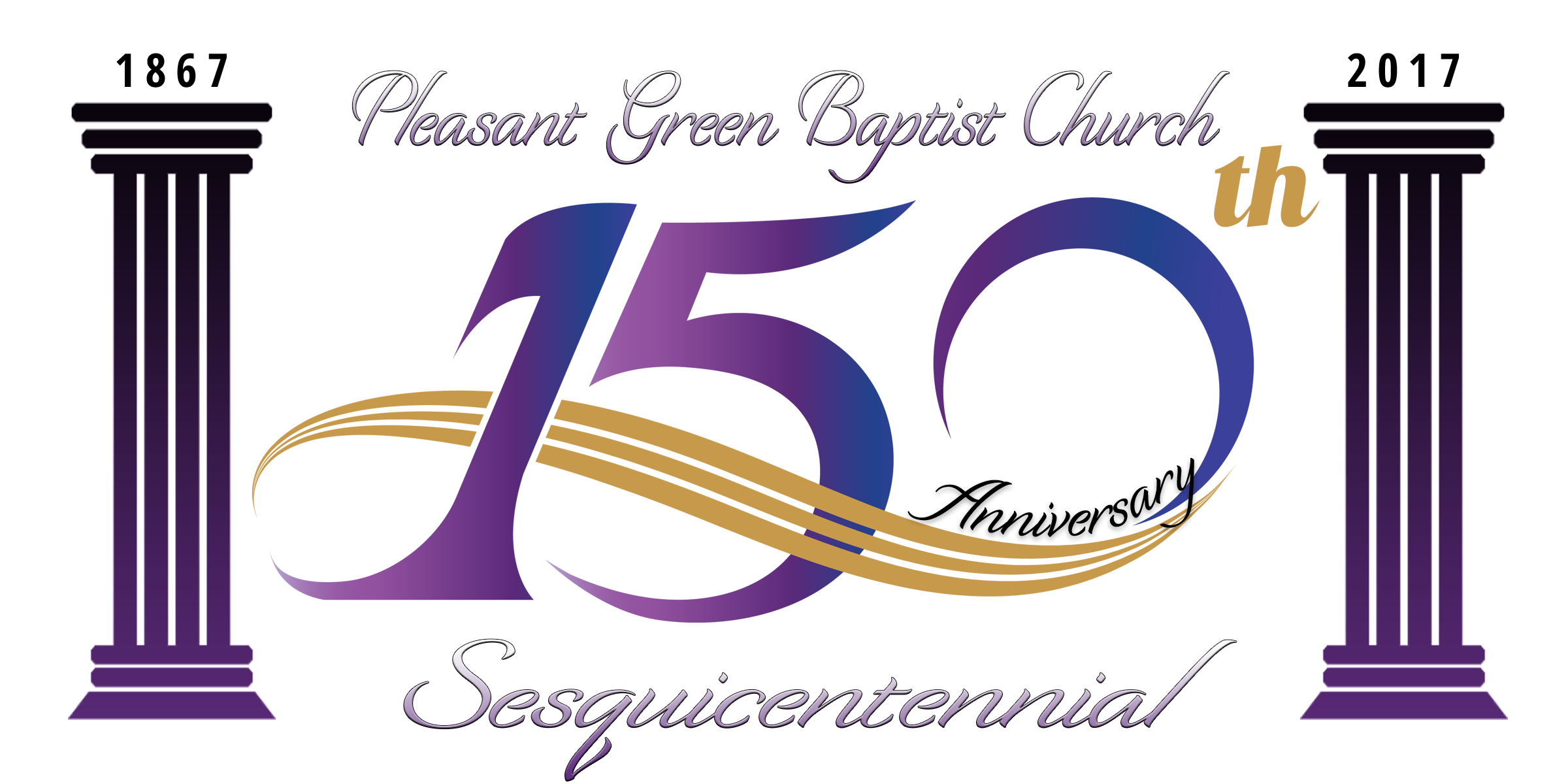 graphic royalty free download Celebrate clipart church celebration. Pleasant green baptist the.