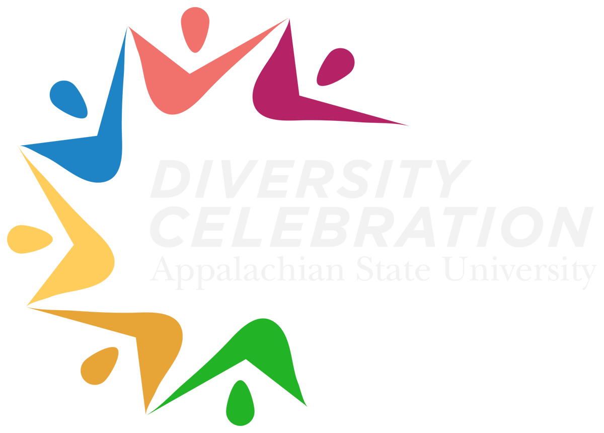 jpg freeuse download Why diversity and inclusion. Celebrate clipart cultural celebration.
