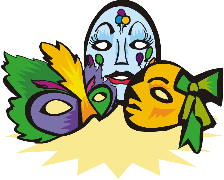 picture free Celebrate clipart cultural celebration. Carnaval also called carnival.