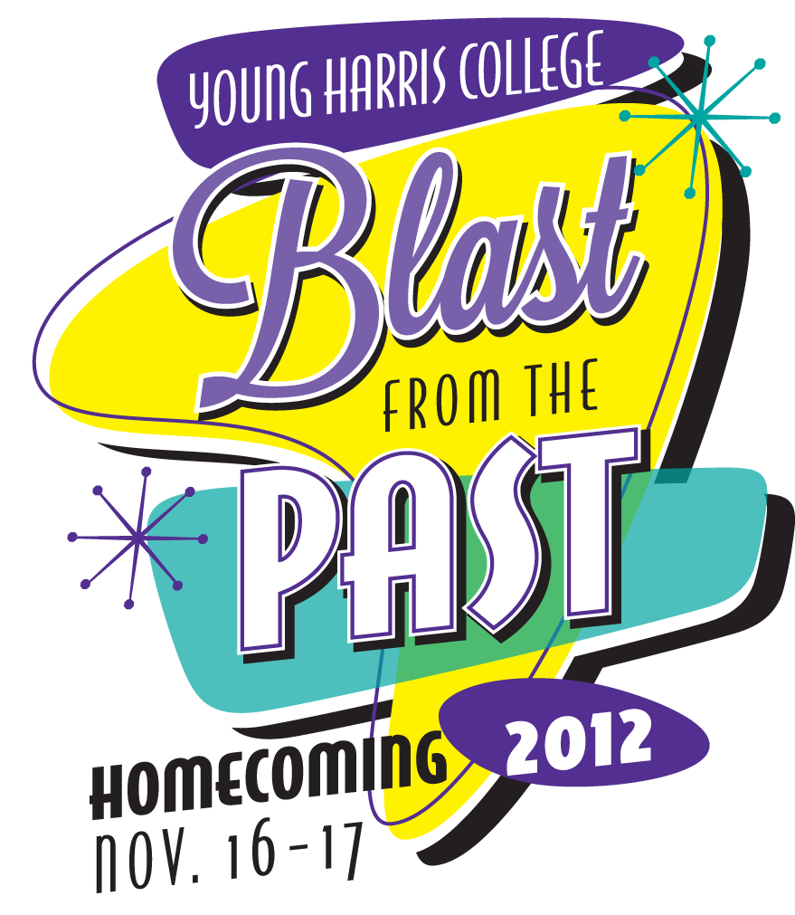 graphic royalty free stock Mountain lines september young. Celebrate clipart homecoming.