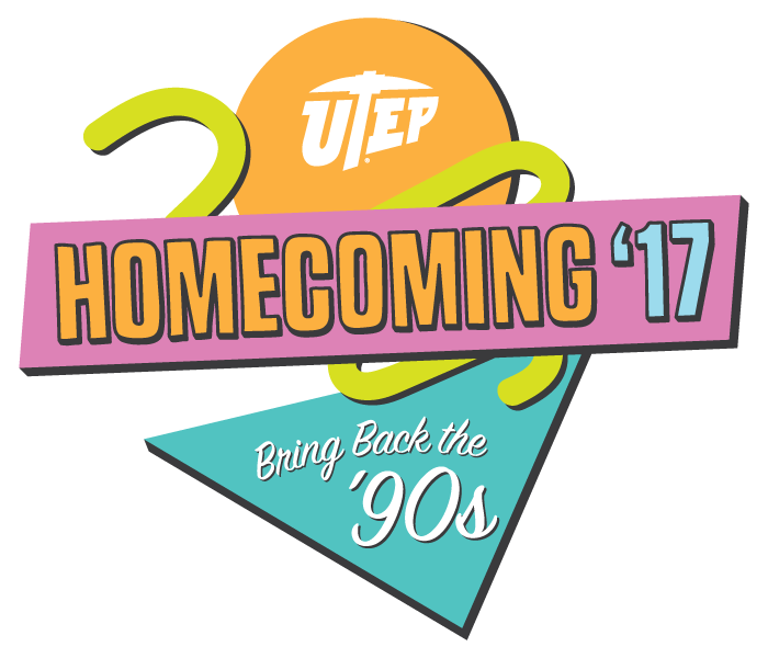 clip art library Celebrate clipart homecoming. Tours the university of.