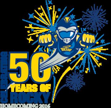 jpg free stock Ut news blog archive. Celebrate clipart homecoming.