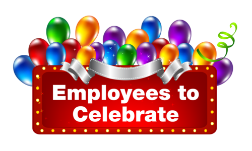 banner library stock January 2017 clipart. Employees to celebrate assured.
