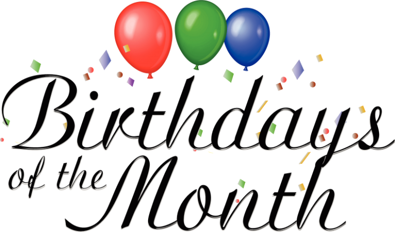 picture freeuse Free cliparts download clip. January birthday clipart.