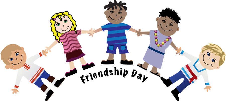 picture freeuse stock International of friendship malaysia. Celebration clipart children day