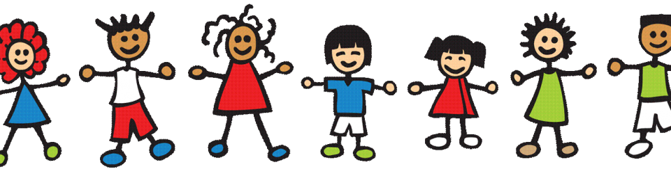 clip art free library S pencil and in. Celebration clipart children day