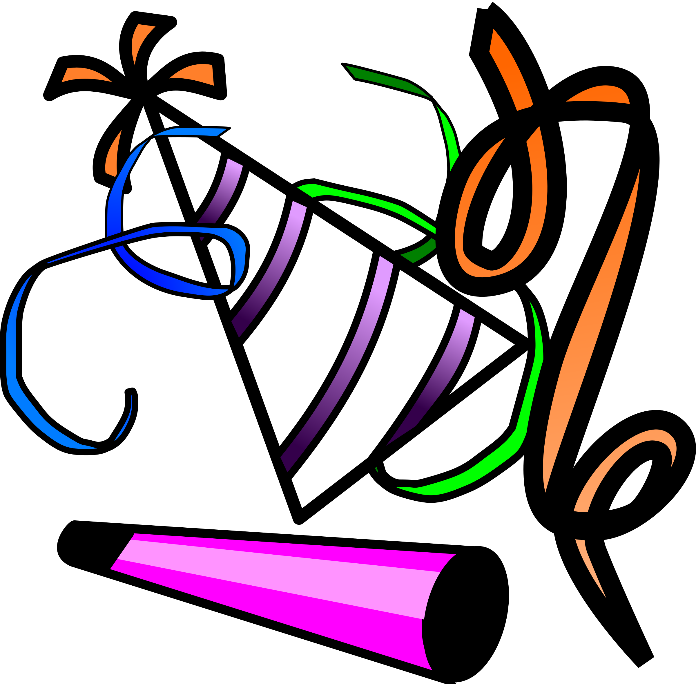 picture Last of clipart celebrate. Celebration class party free.