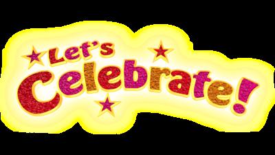 png transparent download Celebration clipart eid al fitr.  lets celebrate.
