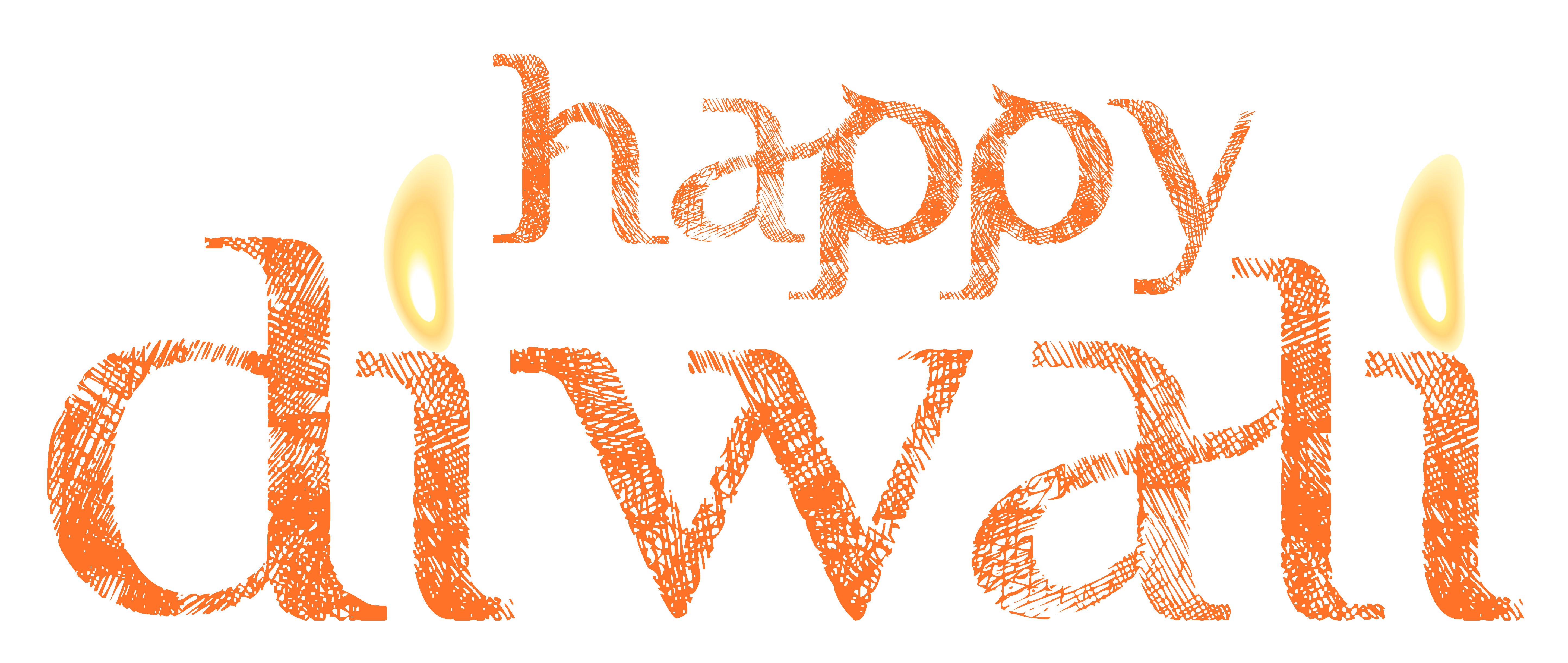 clipart freeuse download Deepavali top diwali png. Celebration clipart light.