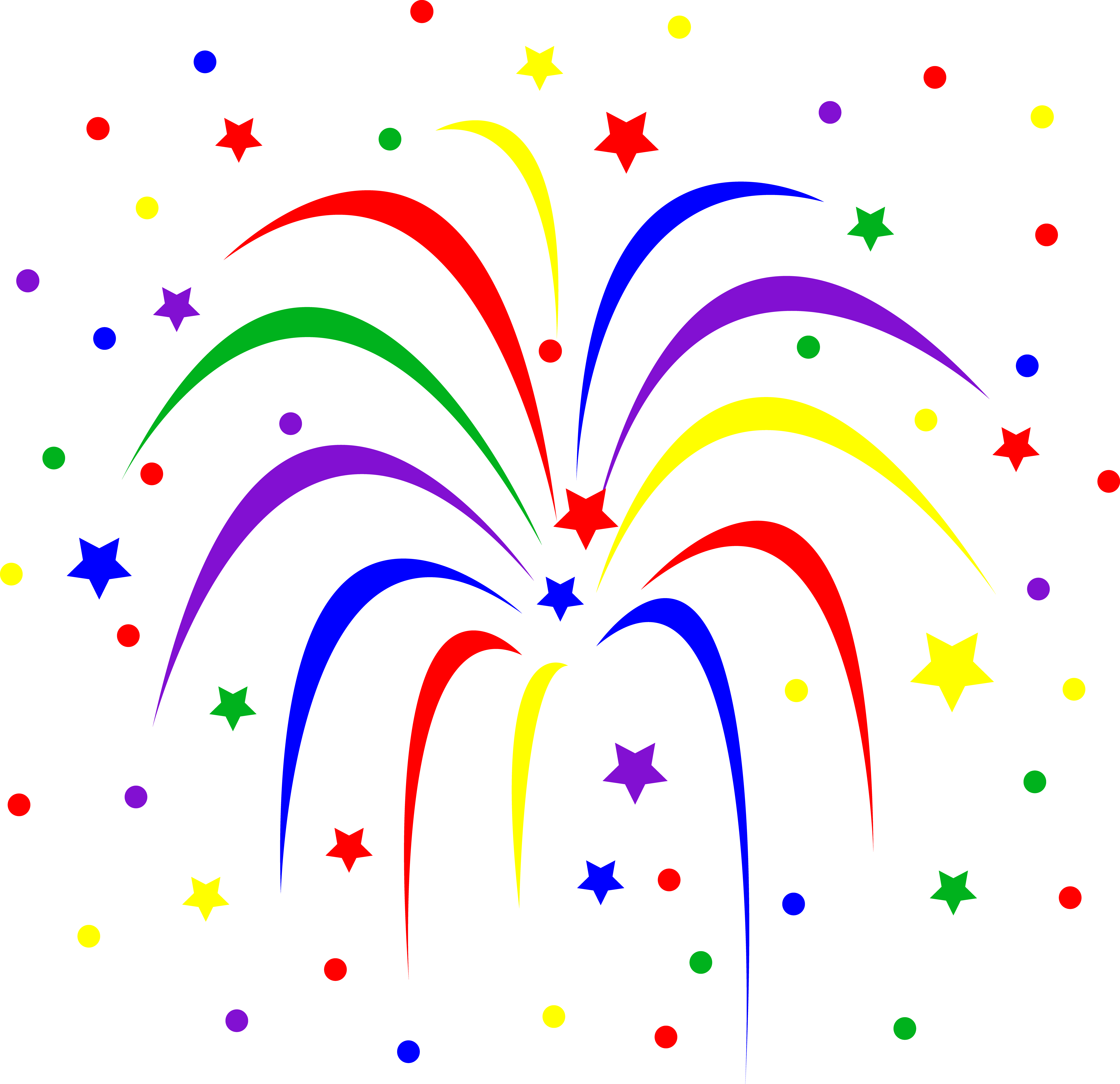 picture black and white Free . Celebration clipart
