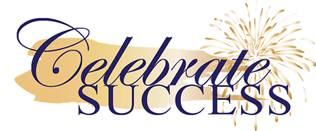 vector transparent stock PNG Celebrate Success Transparent Celebrate Success