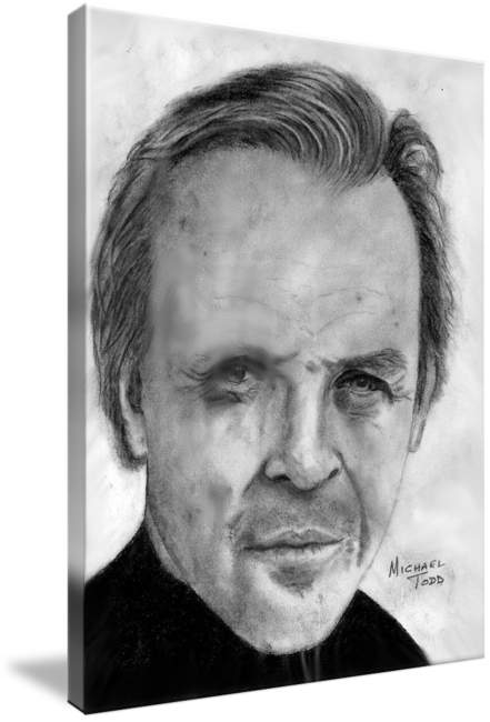 banner royalty free stock Pencil Drawings Celebrities Face