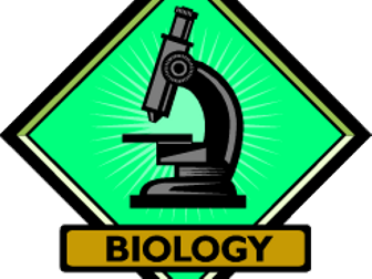 svg free Cell clipart biology student. As infectious diseases questions.