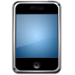 jpg royalty free stock Free Vector Cell Phone