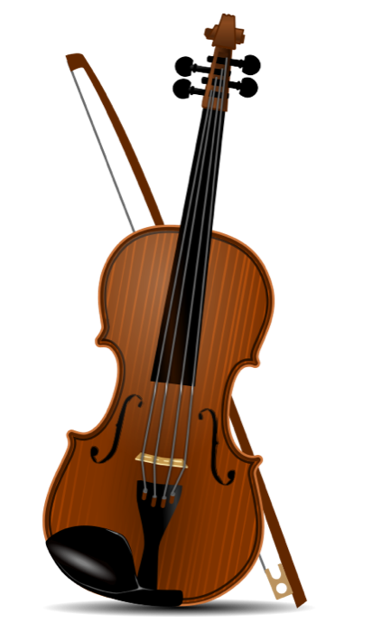 jpg freeuse download Cello clipart. Of cellos violins and