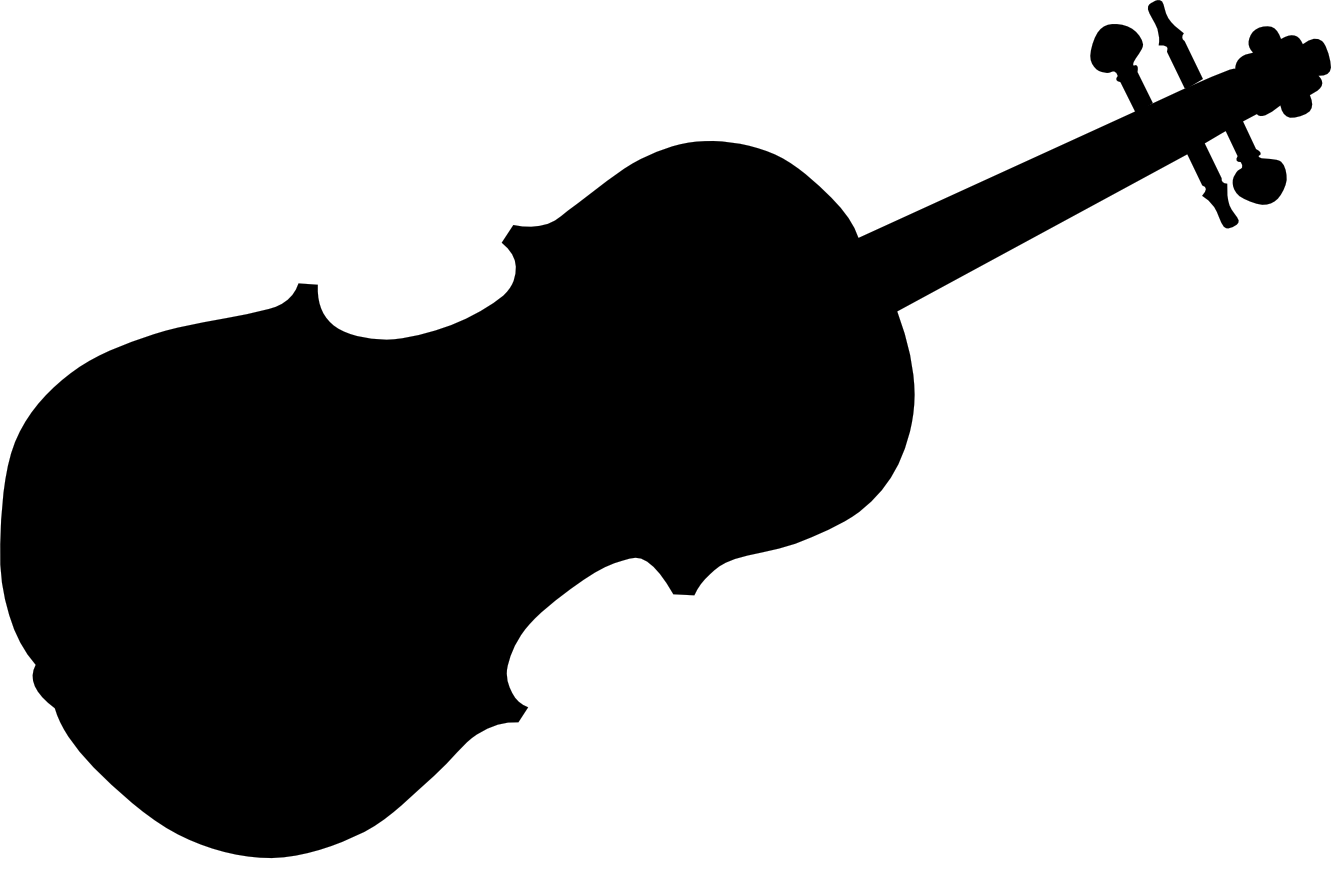 image royalty free library Black and white panda. Cello clipart