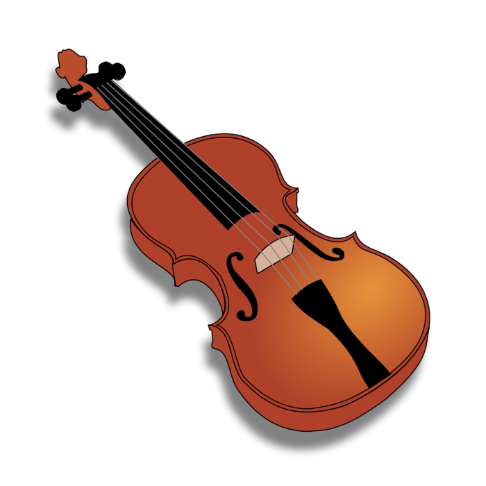 transparent download Instrument . Cello clipart