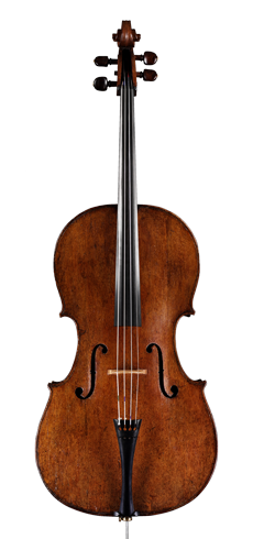 png transparent download Cello clipart chinese american. Online fashion magazine guarneri.