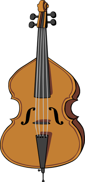 image freeuse stock Cello clipart chinese american. Collection of free cellos.