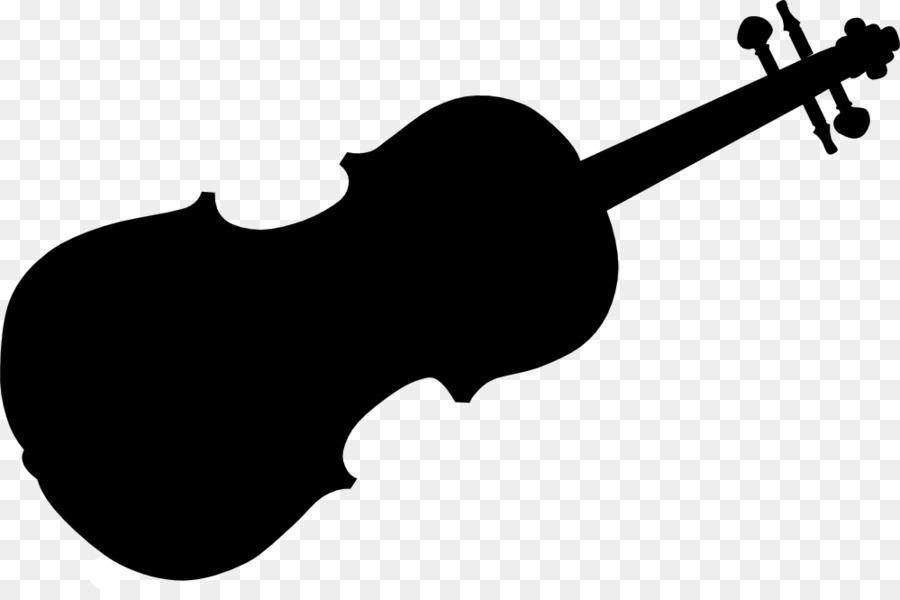 vector freeuse download Cello clipart chinese american. .
