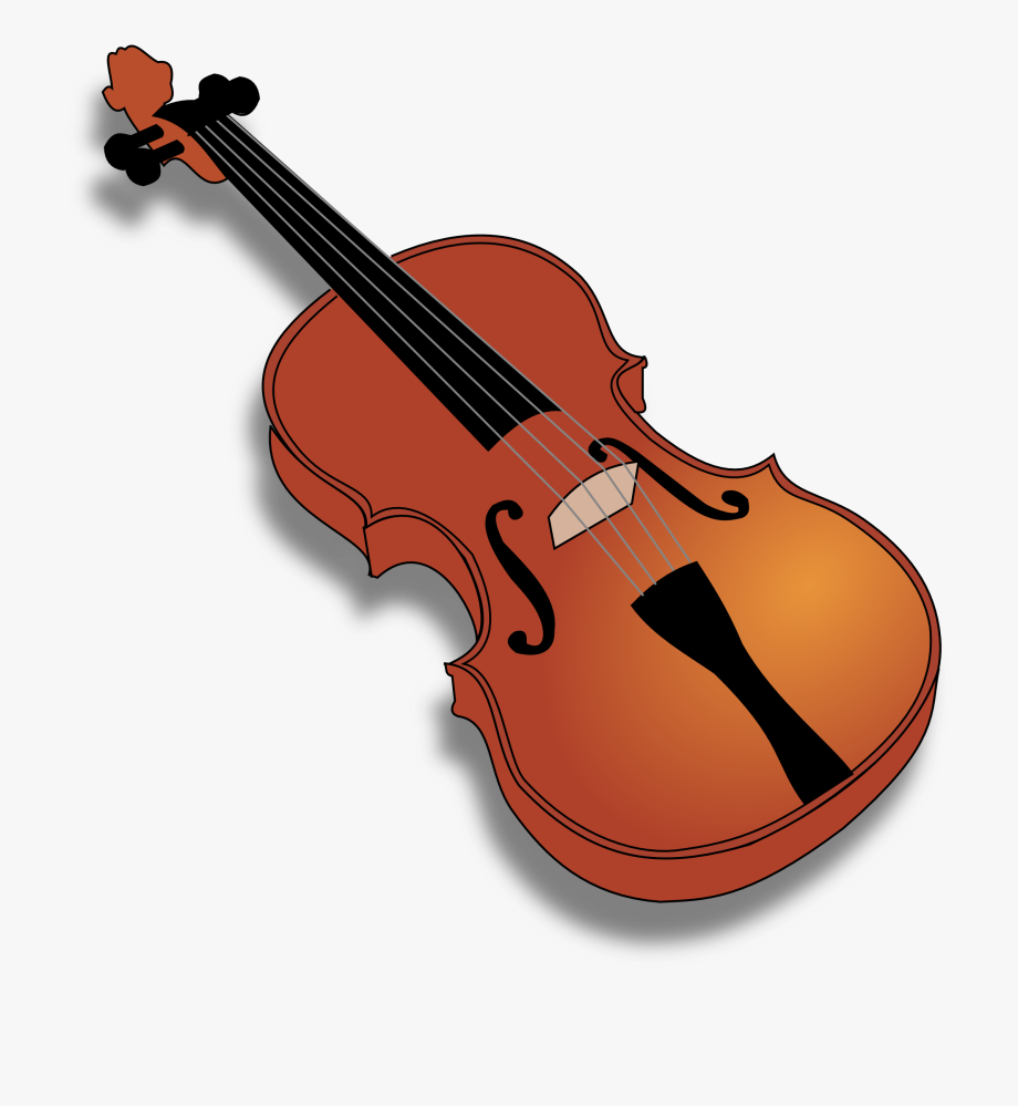 royalty free stock Guitar violin transparent cartoon. Cello clipart chinese american.