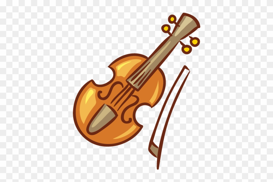 vector stock Png freeuse stock . Cello clipart chinese american.