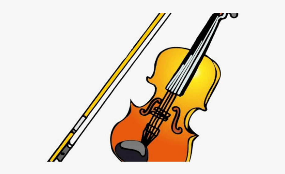 svg download Violin fiddle clip art. Cello clipart chinese american